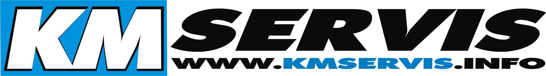 logo-km-servis.jpg