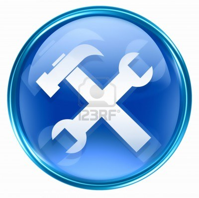 2854950-tools-icon-blue-isolated-on-white-background.jpg